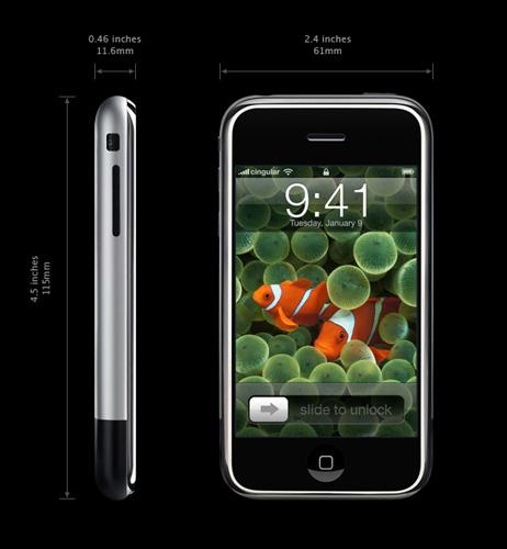 iPhone_2.jpg